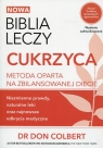 Biblia leczy Cukrzyca