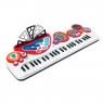 Keyboard (002071)Wiek: 3+