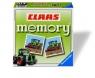 Memory Klasy duże (221714)