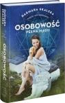 Więcej niż horoskop. Poznaj swój happy end Dagmara Skalska