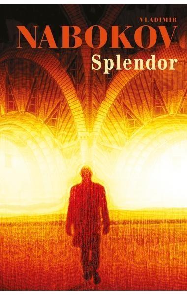 Splendor Nabokov Vladimir
