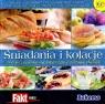 niadania i kolacje. 108 przepisów na smaczne i zdrowe dania. Fakt radzi 4/2012