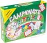 Campionato d'italia /gra językowa/