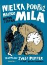 Wielka podróż małego Mila