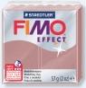 Fimo soft masa termoutwardzalna różany perłowy (8020-207) 313-5