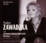 Wyznania chińskiej kurtyzany czyta Magdalena Zawadzka  (Audiobook)