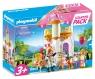 Playmobil Princess: Starter Pack Księżniczka (70500)