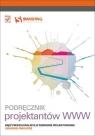 Podręcznik projektantów WWW