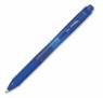 Cienkopis kulkowy energel 0,5mm niebieski BLN105-CX