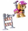 Psi Patrol: Figurka Akcji Ultimate Rescue - Skye (6045827/20106597)