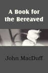 A Book for the Bereaved