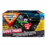 Grave Digger RC (6044994/20103726)