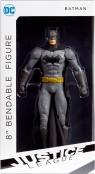 Figurka Liga Sprawiedliwości Batman