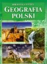 Geografia Polski Wejner Karol, Samborski Marek