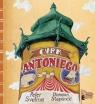 Cyrk Antoniego