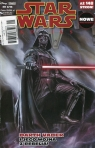 Star Wars. Komiks 2/2015. Darth Vader i jego wojna z Rebelią!