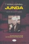 Podstawy psychologii Junga Od psychologii głębi do psychologii Dudek Zenon Waldemar