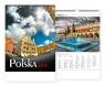 Kalendarz 2015 WP 113 Polska
