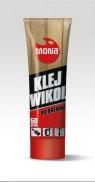 Klej Wikol tubka 45ml (12szt) MONA