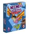 KooKoo Puzzles Latanie