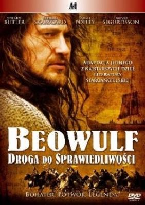 Beowulf: Droga do sprawiedliwości