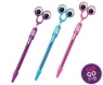 GoGoPo - Długopis z oczkami