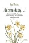 Oczyma duszy Zimowa opowieść Williama Shakespear?a i jej polskie interpretacje Mastela Olga