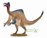 Dinozaur Deinocheir L