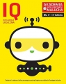 IQ: inteligencja logiczna dla 3-4 latków