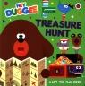 Hey Duggee: Treasure Hunt