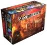 Gloomhaven (edycja polska) Wiek: 14+