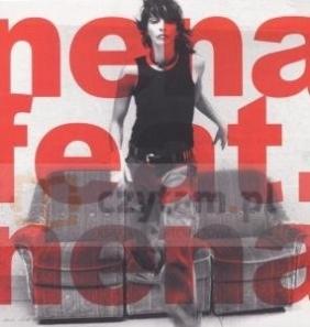 20 Jahre - Nena Feat. Nena (Vinyl)