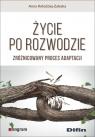 Akademicki program mentoringowy w praktyce Jaworski Piotr, Malińska Krystyna, Żak Agata