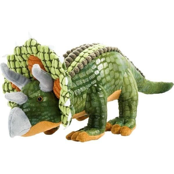 Triceratops 68 cm (12949)