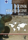 Rocznik Strategiczny 2016/2017
