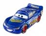 CARS 3 Zygzak McQueen Światła i Dźwięk (FDD54/FDD58)