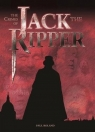 The Crimes of Jack the Ripper Roland Paul
