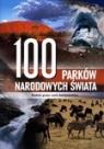 100 parków narodowych świata