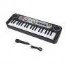 Elektronic Keyboard 37 keys digital