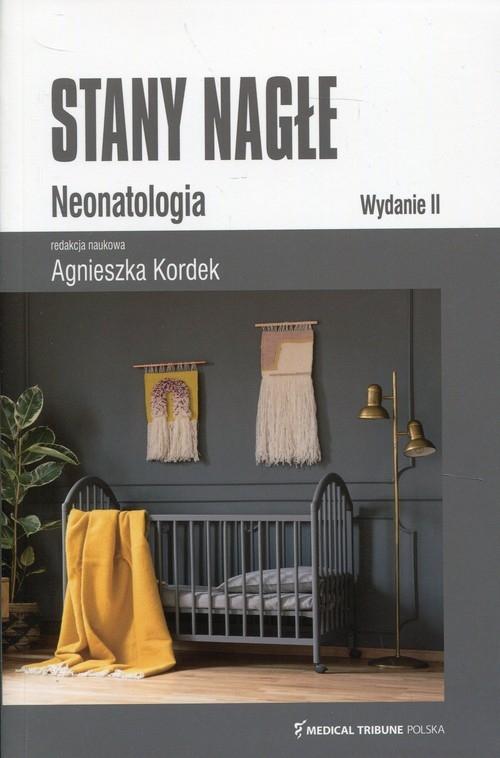Stany nagłe Neonatologia