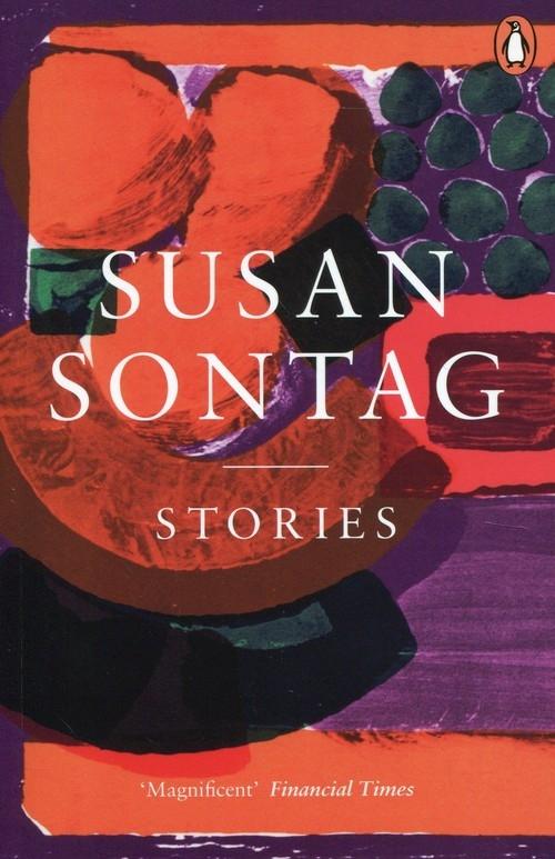 Stories Sontag Susan