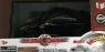 Auto Nissan GT-R na naciąg 1:26