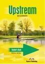 Upstream Beginner Student's Book Virginia Evans, Dooley Jenny