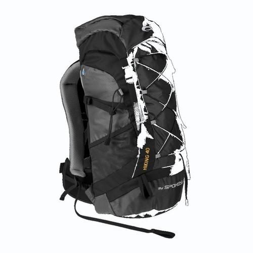 Plecak trekkingowy Hiking 40