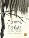 Karłowicz na altówkę Jadwiga Kubieniec, Marcin Kowalczyk