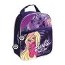 Plecak mini Barbie Spy