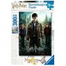 Puzzle XXL 300: Harry Potter (128716)