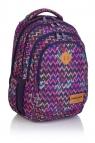 Plecak młodzieżowy HD-264