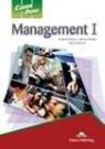 Career Paths Management I Student's Book Evans Virginia, Dooley Jenny, Brown Henry