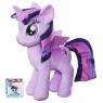 My Little Pony Maskotka Twilight Sparkle (C0113)